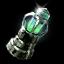 Bistot Mining Crystal I