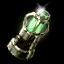 Gneiss Mining Crystal I