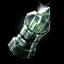 Jaspet Mining Crystal I