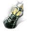 Omber Mining Crystal I