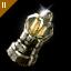 Veldspar Mining Crystal II