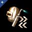 Coreli C-Type Small Remote Armor Repairer