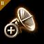 Signal Amplifier II