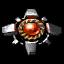 Siege Module I