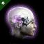 High-grade Amulet Beta