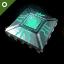 'Dyad' Co-Processor I