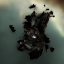 Gallente Dreadnought Wreckage