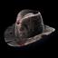Pakkori's Hat
