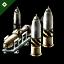 Republic Fleet Nuclear L