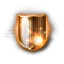 Explosive Shield Hardener I