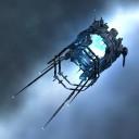 Stargate - Caldari 1