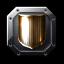 Large Core Defense Capacitor Safeguard I