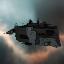 Starbase Capital Ship Maintenance Array