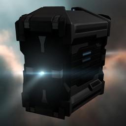 Mobile Medium Warp Disruptor II