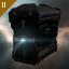 Mobile Small Warp Disruptor II