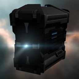 Mobile Small Warp Disruptor II