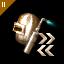Medium Remote Armor Repairer II