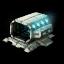 Bomb Launcher I