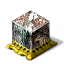 Compressed Kernite
