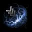 Covert Jump Portal Generator I