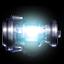 Self-Harmonizing Power Core