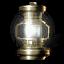 Capital Antimatter Reactor Unit
