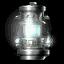 Capital Fusion Reactor Unit
