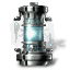 Capital Graviton Reactor Unit