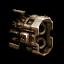 Capital Plasma Thruster