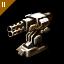 425mm AutoCannon II
