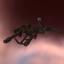Minmatar Tactical Relay