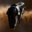 Amarr Cruiser Vessel