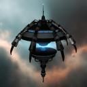 Starbase Auxiliary Power Array II