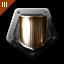 OLD Tengu Defensive - Adaptive Shielding