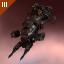 Phantasmata Missile