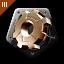 OLD Legion Engineering - Capacitor Regeneration Matrix