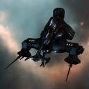 Emergent Sentinel