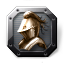Capital Explosive Armor Reinforcer I