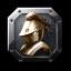 Small Kinetic Armor Reinforcer I