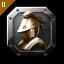 Medium Kinetic Armor Reinforcer II