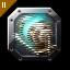 Small Signal Focusing Kit II