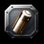 Medium Egress Port Maximizer I