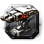 icon?size=64&.png