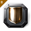Small Anti-Explosive Screen Reinforcer II