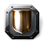 Medium Kinetic Shield Reinforcer I