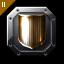 Medium Kinetic Shield Reinforcer II