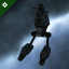 Caldari Navy Wasp