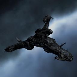 Scorpion Navy Issue