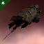 Typhoon Fleet Issue