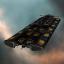 Civilian Orca